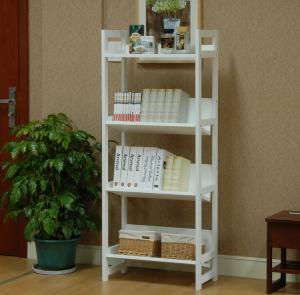 好看的最新立式书柜