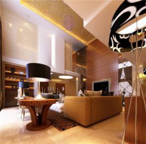 新古典家具沙发
