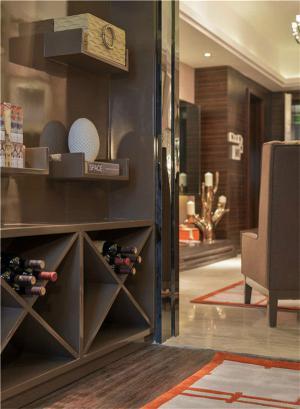 家用红酒柜哪个品牌