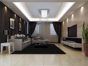 简易欧式沙发