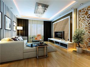 小户型客厅沙发定制