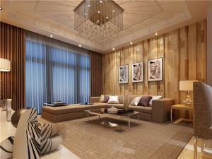 欧式沙发家具组合