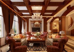 家具沙发尺寸