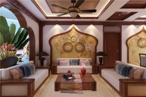 休闲沙发图片设计