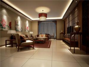 中式沙发尺寸