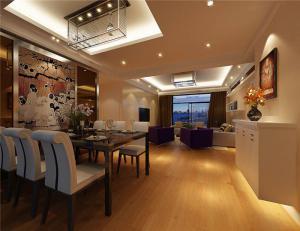 简易长方形客厅家具