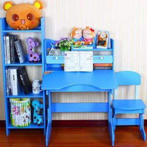 小学生儿童书桌