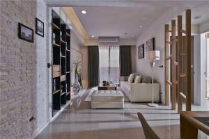 欧式沙发家具高度