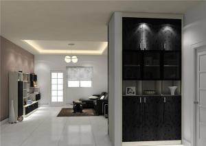 公寓超大鞋柜