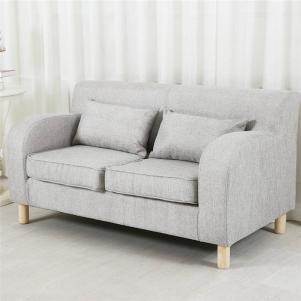 新款沙发定做