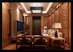 中式沙发定制