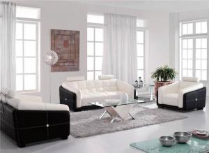家具沙发定做