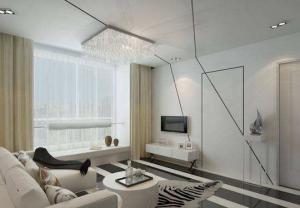家装隐形门设计免费设计效