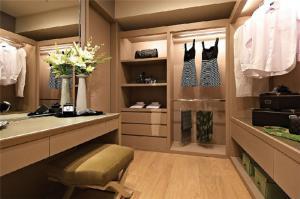 室内装饰柜品牌