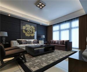 欧式沙发家具装饰
