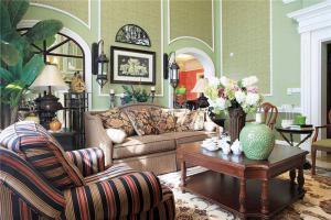 休闲沙发图片欣赏