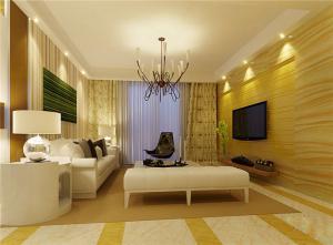 欧式沙发家具风格