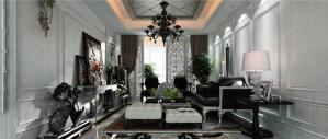 长方形客厅家具高度
