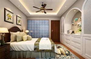 卧室装饰柜尺寸