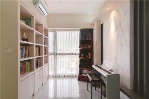 简易书柜家具定制
