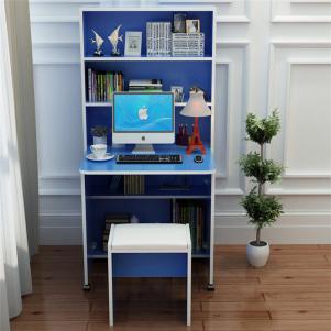 可折叠电脑桌儿童书桌
