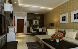 现代欧式沙发家具