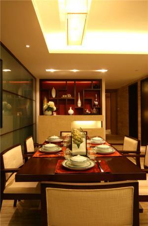 中式餐桌高度