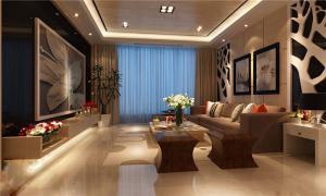 新古典客厅椅子套装