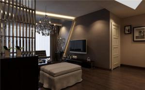 客厅家具装饰