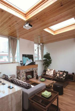 美式客厅家具品牌
