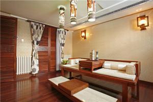中式沙发品牌