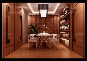 豪华欧式餐桌
