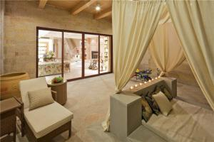 创意日式卧室装修