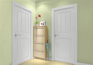 创意简易小鞋柜