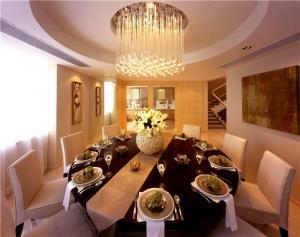 热门欧式餐桌