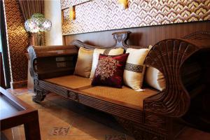 家装时尚沙发