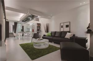多功能欧式沙发