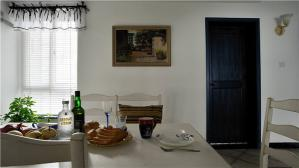 全屋家用餐桌餐椅