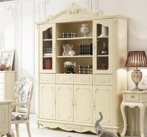家装设计酒柜家具设计图