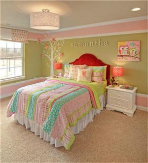 双人儿童房1.5米双人床.jpg