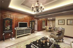 创意小客厅家具