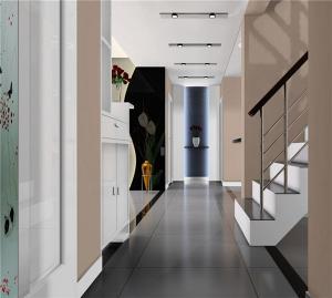 家装玄关效果图装修案例