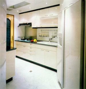 家具橱柜高清图
