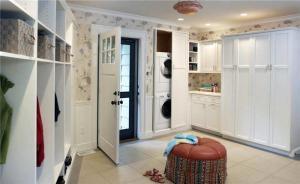 家居室内装饰柜