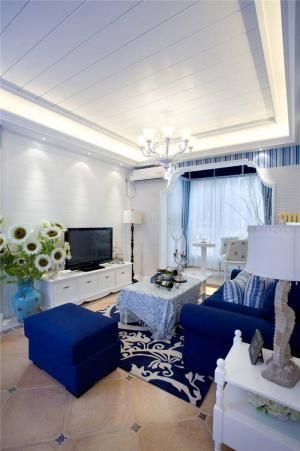 欧式奢华客厅椅子套装