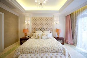 小户型十平米小卧室装修图