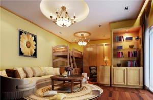 全屋家具沙发