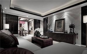 简易布艺沙发品牌