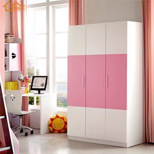 新古典家具衣柜