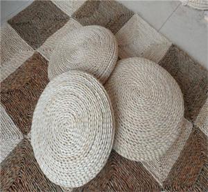 韩式榻榻米垫